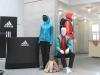 adidas-showroom-an-der-infoveranstaltung