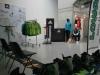 sponsoren-showroom-02