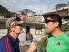 interview-mit-expeditionsleitung