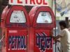 nochmals-benzin-tanken-fr-die-fahrt-in-rtg-pokhara