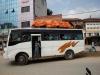 007-unser-klimatisierter-bus