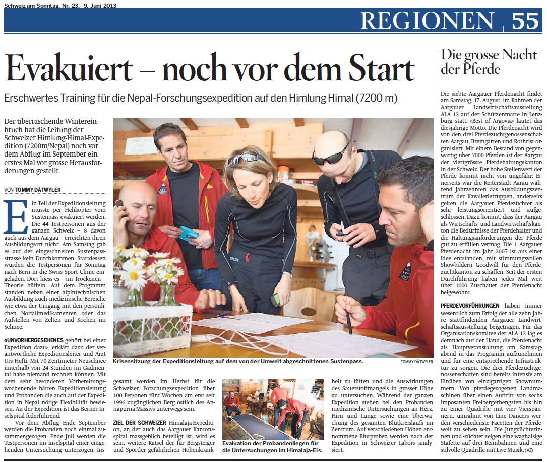 Aargauer Zeitung 06-13