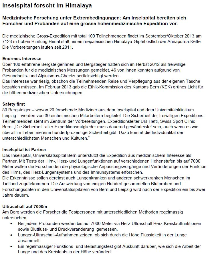 presse-info-insel1
