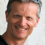 Gianin Müller