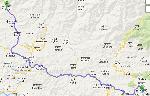 route-bus-besisahar-katmandu150
