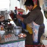 039 BC kitchen work