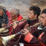 051 BC pusta trompeten