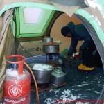 088 C2 Kochen in eisigen Hoehen