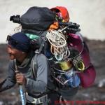 104 climbing powersherpa
