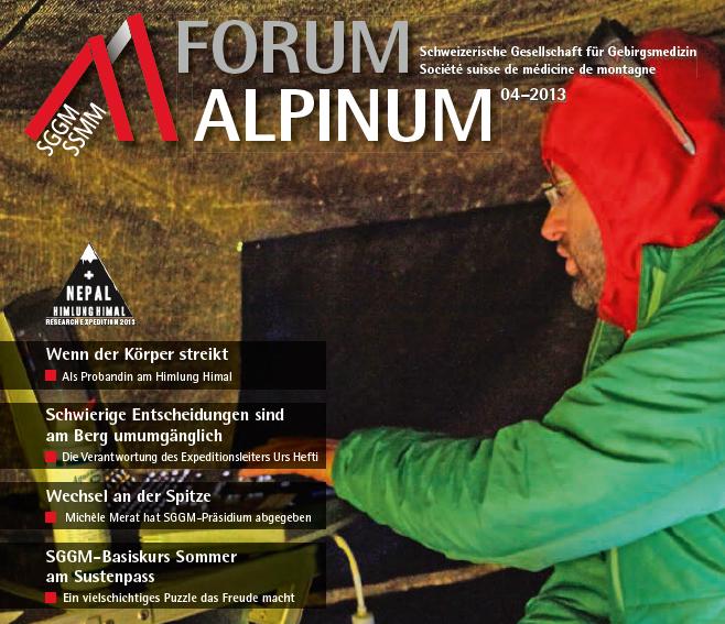 forum-alpinum-page1-04-2013