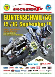 supermoto-gontenschwil