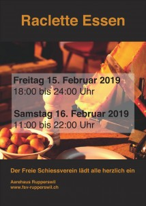 2019-Raclette Einladung